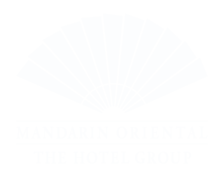 1200px-Mandarin_Oriental_Hotel_Group_logo. white
