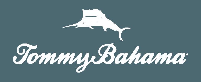 399-3991194_tommy-bahama-logo-white