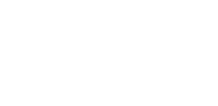 cornerstone_website-1 white