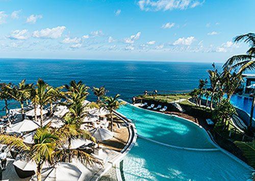 Resort Anguilla